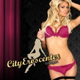 City Eroscenter