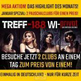 Treff-188