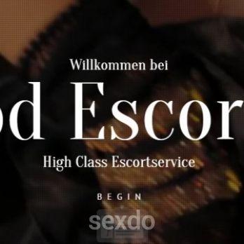 bd-escort