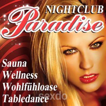 Nightclub Paradise