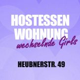 Hostessen