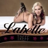 Labelle Treff