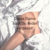 Lusia aus Erfurt