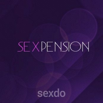 Sexpension