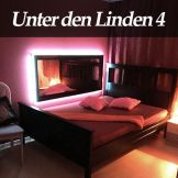 Unter den Linden 4