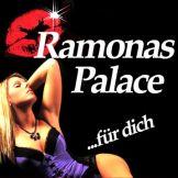 Ramonas Palace