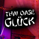 Thai Oase Glück