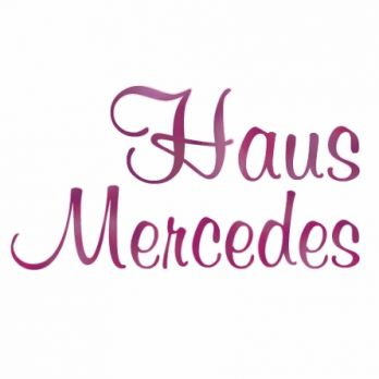 Haus Mercedes