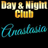 Day & Nightclub Anastasia