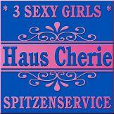Haus Cherie