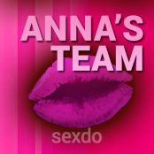 Annas Team