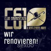 Club 61