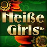Heiße Girls
