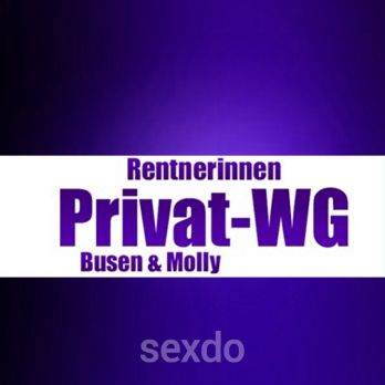 Privat-WG