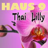 Haus Thai-Lilly