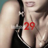 Laufhaus29