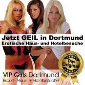 VIP Girls Dortmund