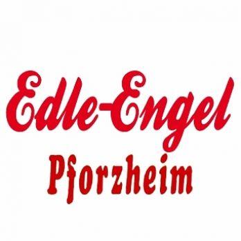 Edle Engel