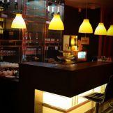 Luder Lounge
