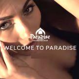 FKK Paradise
