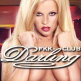 Darling FKK Club