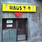 Laufhaus 7-9