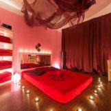 Pams Lounge