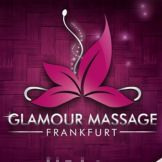Glamour Massage