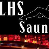 LHS Sauna Club