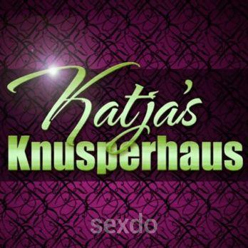 Katjas Kusperhaus