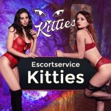 Kitties Escort