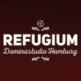 Domina-Studio Refugium