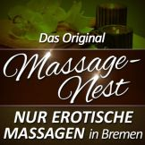 Massage Nest