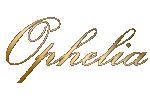 Ophelia-Escort-Berlin Logo bei Sexdo.com