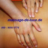 Massagestudio De Luxe