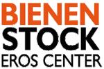 Bienenstock Logo bei Sexdo.com
