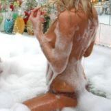 Winter-Senftenberg