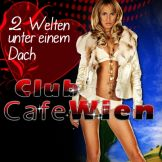 Club Cafe Wien