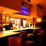 Club Cafe Wien