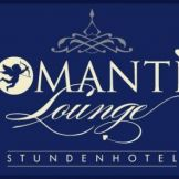 Romantic Lounge