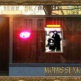 Monis Sexkino