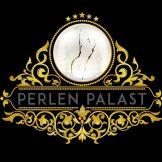 Perlen Palast - nur fuer +Club Mitglieder