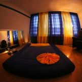 Studio Evita