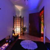 Relax Studio Lotus