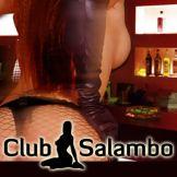 Club Salambo