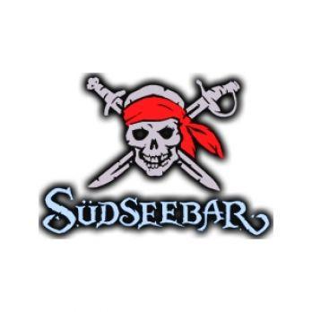 Südsee-Bar