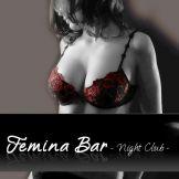 Femina Bar