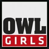 Owl Girls