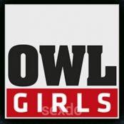 Owl Girls