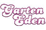 Saunaclub Garten Eden Logo bei Sexdo.com